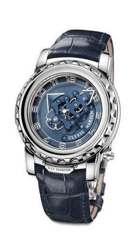 雅典手表回收价格如何?