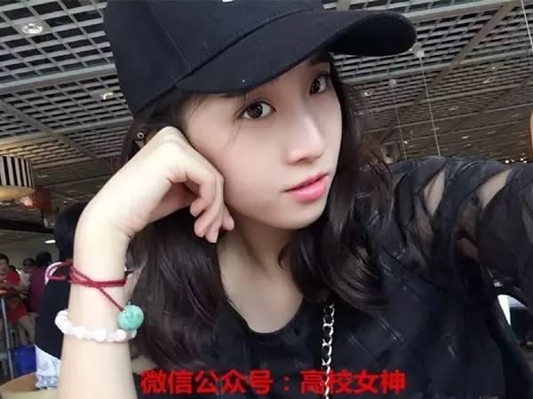 可乐赵紫骅钢琴简谱