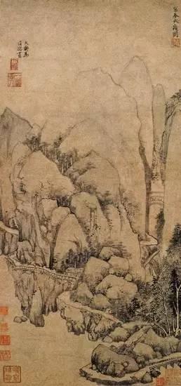 故宫博物院珍贵 馆藏 要来富阳展出 涨姿势 的历史文化之旅,最全攻略