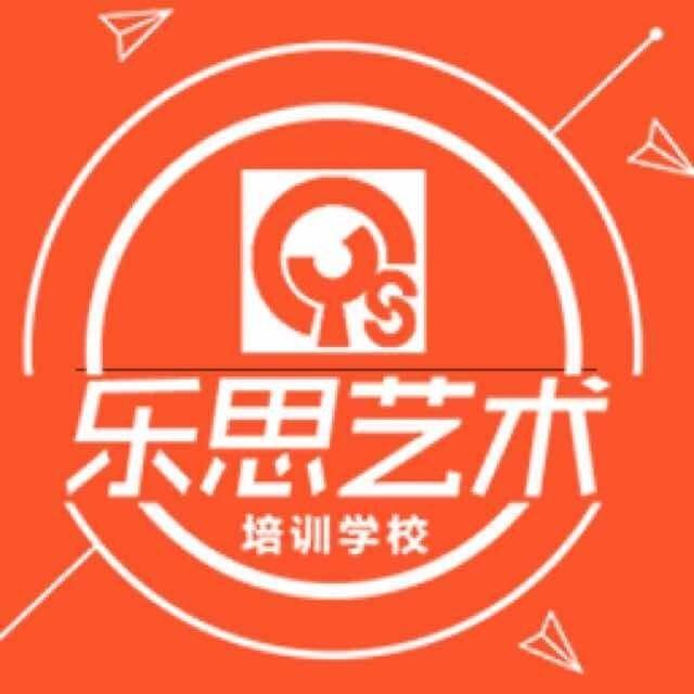 实现中国梦,成为了全国各族人民的共同心愿!