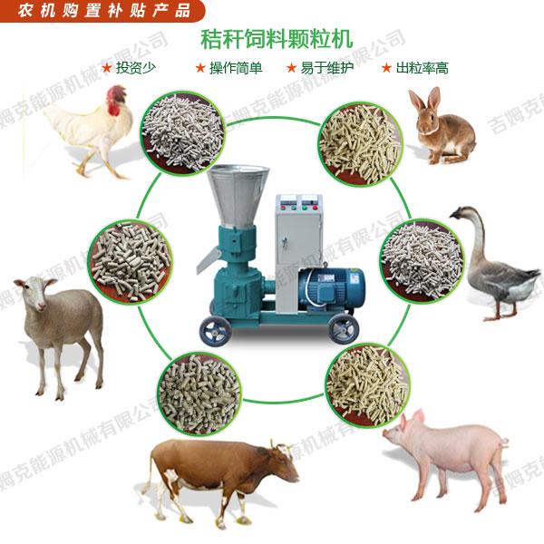 养牛技术饲料配方_牛羊饲料配方技术问答_猪的营养与饲料配制技术问答