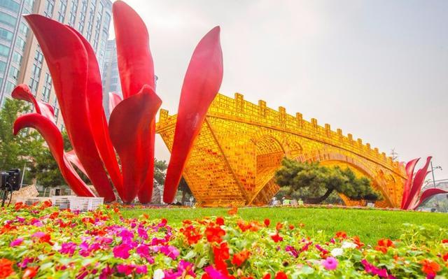 【原创】一带一路国际合作高峰论坛召开感赋 - 馨苑 - 馨苑的博客