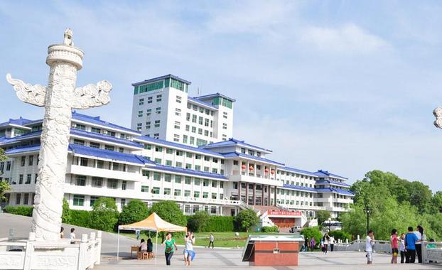 湖北民族学院2017年硕士研究生招生简章