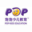 2019年上海市家庭教育高峰讲坛开讲£º聚焦家庭教育如?#20301;?#24402;生活