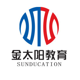 金太阳教育¡¤第四届全国初级中学发展高峰论坛顺利举行