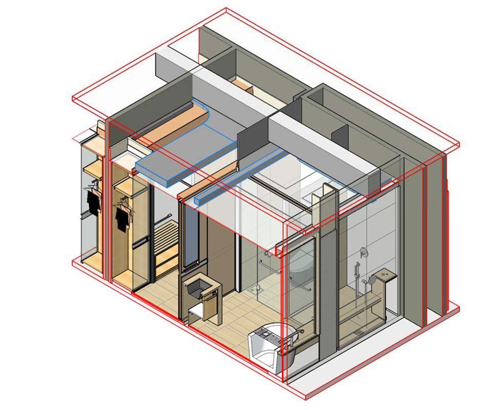 未来五年CAD的表达趋势,给你一次紧握方式的cad框外v趋势命令图片