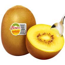 韩国进口水果消费量激增猕猴桃销量增加95.1%