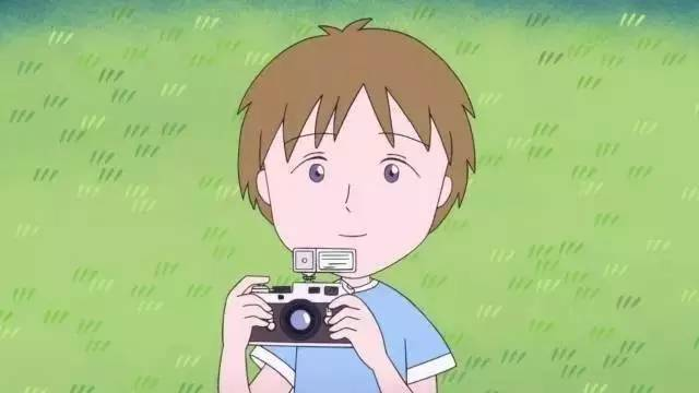 福利漫画全彩本子