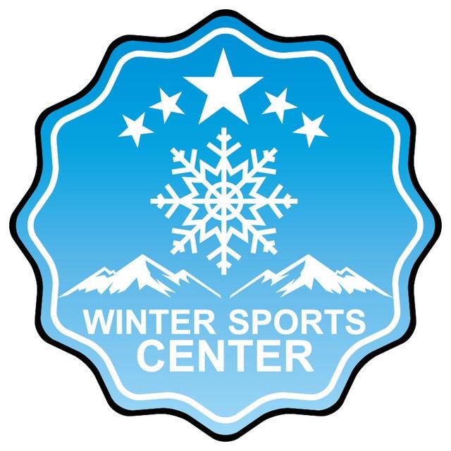 冬运中心为运动队放映热播电影 丰富文化生活