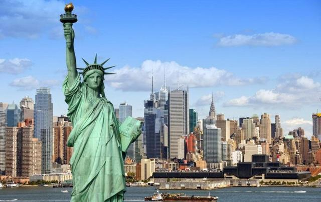 长江三峡是哪三峡_美国首都是哪