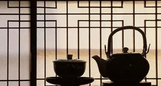 福鼎白茶:白牡丹的功能与饮用忌讳