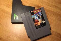 树莓派 NES 版复古游戏机