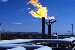 """六巨头产油国拼命增产,美国经济""""压力山大"""""""