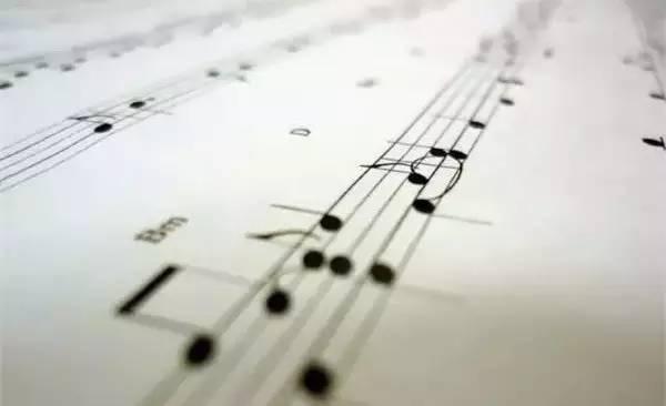 爱上一个不回家的人简谱-音乐教育的十大误区