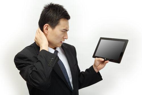 如何才能够有用的医治颈椎病?