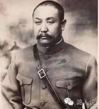 百年三晋两人:阎锡山与胡富国的比较
