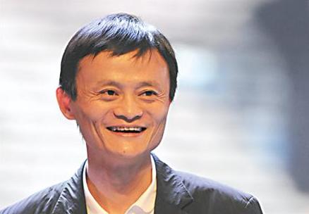 2019中国富翁排行_从被笑话到被神话 马云也没避开的6个创业坑