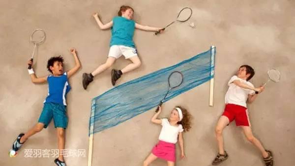 运动要小心 ,杜达雄2012天体图片