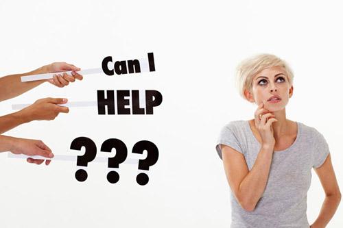 外向的人做销售为何更简单成功?
