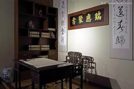 家居设计虫子发霉459_306书房装修了墙纸会长吗图片