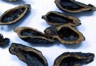槟榔经济总量_槟榔口腔癌图片
