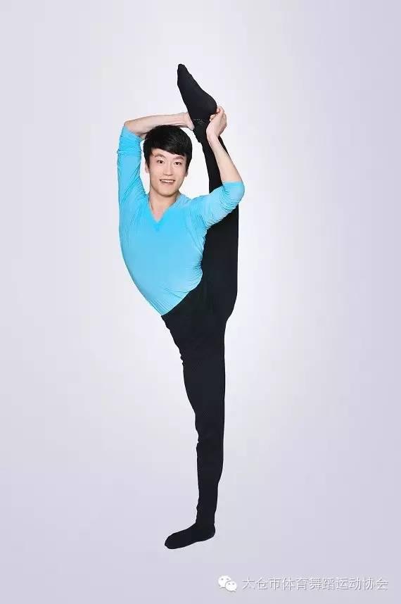 古典舞入门基础课视频——晶飞舞蹈中国古典舞班招新
