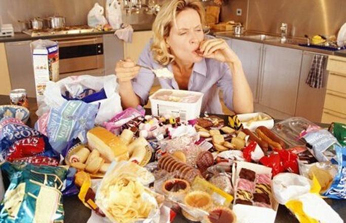 孩子秋季饮食的6大禁忌,家长们要注意