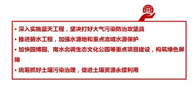 郑州市委工作会议24