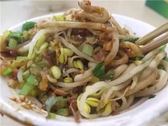 阜阳人最喜欢吃的10大美食,竟然是它们~