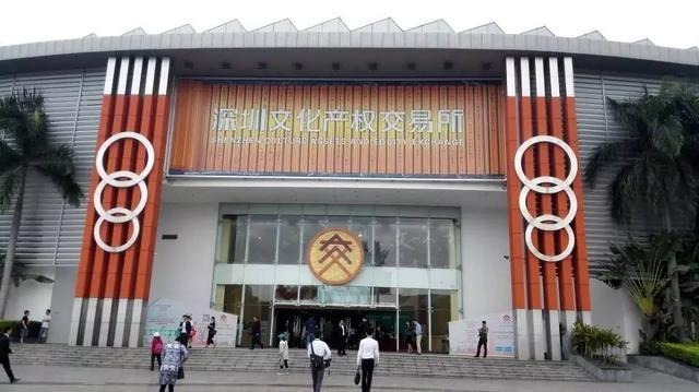 http://www.jindafengzhubao.com/guojiguancha/35040.html