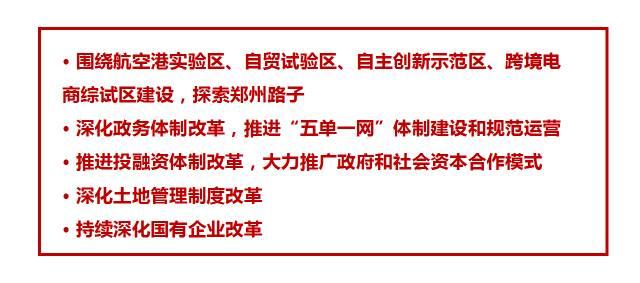 郑州市委工作会议35