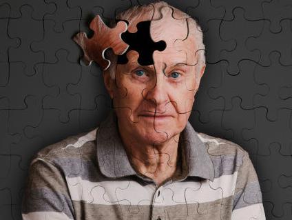 帕金森病患者吃药效果不好的原因及对策