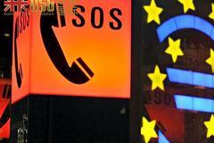 USGFX汇评欧元区9月PMI表现疲软经济复苏弱于预期