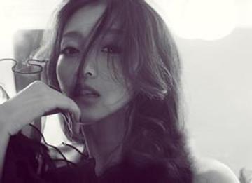 我的大学女友萧梓媛全