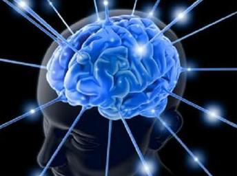大多数癫痫患者需要埋电极 难治性癫痫治疗首选手术