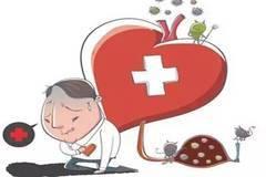 世界心脏日:心源性猝死高发,预防及急救知识待普及
