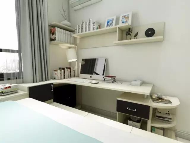 时尚多功定制家具搭配,一房可当两房用家具望花区