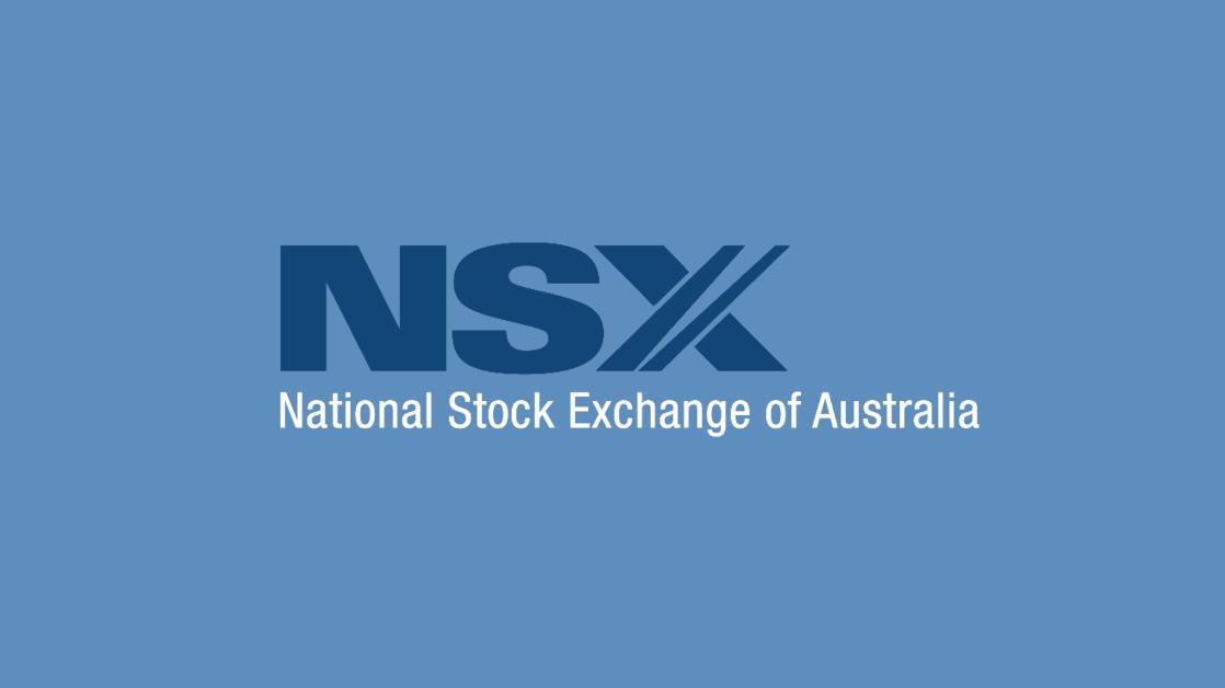 澳大利亚国家证券交易所是否哄人的,靠谱吗?