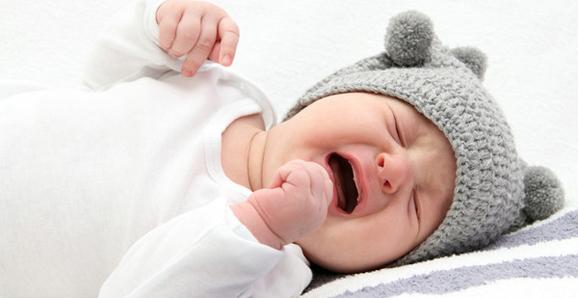 孩子半夜哭闹5大风水原因