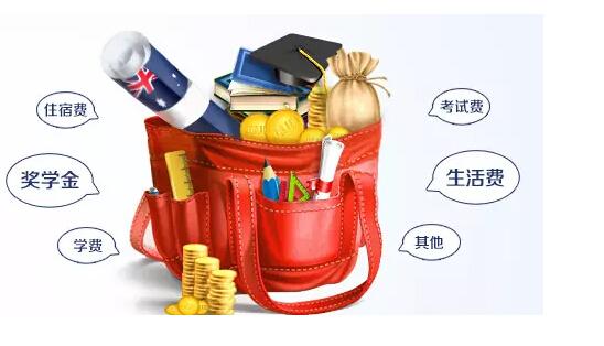 英国高中需要学费和生活费一年留学?数学高中版老图片