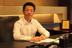 """中国经济发展离不开P2P,""""三道防线""""完善体系"""