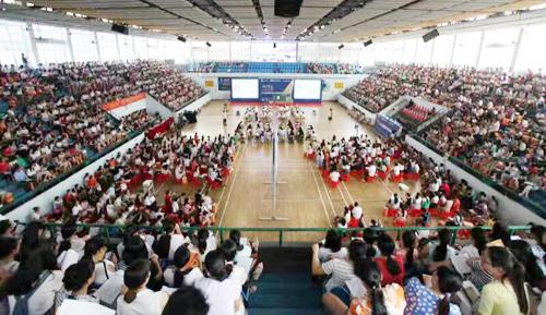 小学英语明师新课堂现场,排名老师们的小学-西安倾听心声西安图片