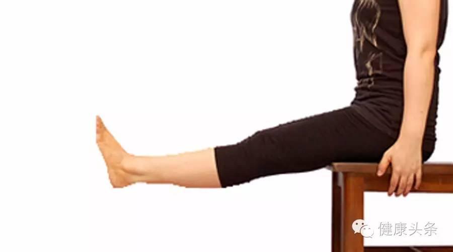 要想膝盖不疼、用到老,这份「膝盖使用手册」要收好 - 帥客 - 帥客的博客