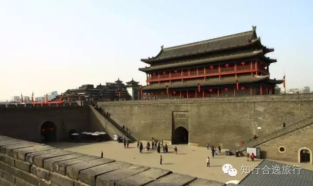 官网一小时已爆满!西安城墙国际马拉松最后珍贵名额!