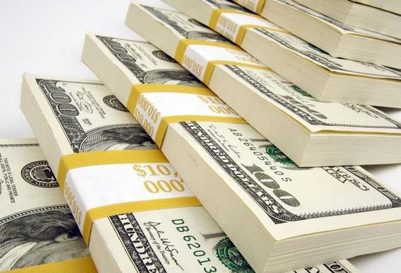 大学助学金申请书 什么收入才能有助学金