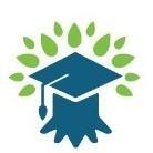 ��南通微教育��今天下午6:00左右��你可以通过这些渠道查询中考成绩