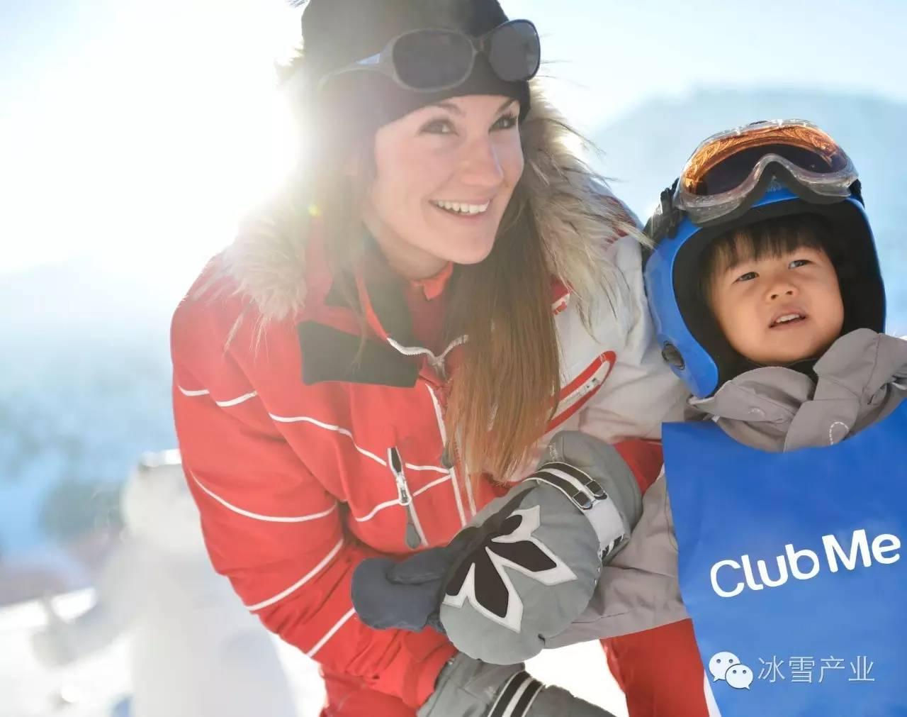 冰雪头条:2020年吉林省冰雪旅游人数目标出炉:1亿人次,年均增幅18% l 冰雪旅游总收入目标2300亿,年均增幅25%