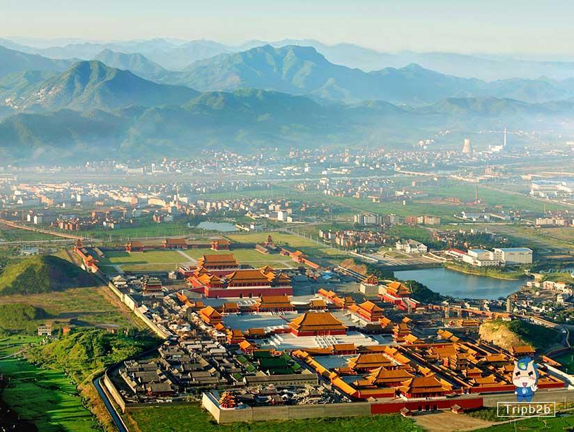 黄金周旅游小报丨春节假期将结束,三亚迎来返程小高峰