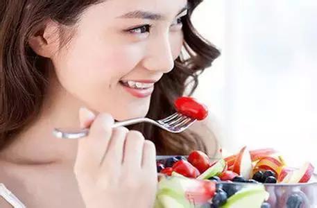 减肥下午加餐吃什么好图片