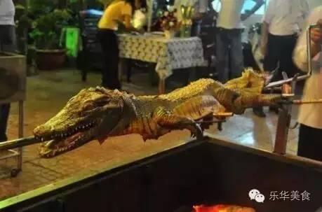 终于来天津啦!欧贸中心大头美食节,9月30日震之拌面国际了来美食图片